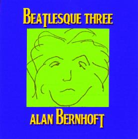 Beatlesque Three