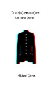 Paul McCartney's Coat