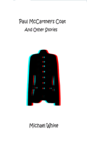 Paul McCartney's Coat