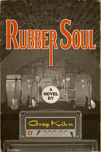 rubber-soul-cover-final-hartter-200x300