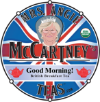 MAMT-BRITISH-BREAKFAST-TEA_large