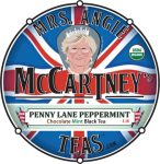 MAMT_LOGO_PENNY_LANE_PEPPERMINT_large