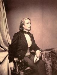 Franz_Liszt_1858