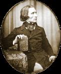 Franz_Liszt_by_Herman_Biow-_1843