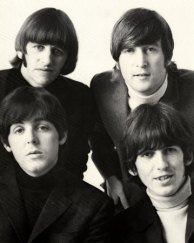 the-beatles65-2