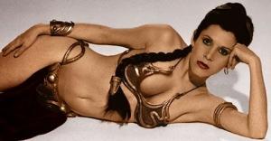carrie_fisher_star_wars_bikini
