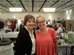Cindy Williams Shirley Feeney Laverne & Shirley