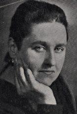 Norah C. James