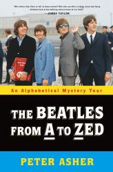 The Best Beatles Book of 2020 as voted by our readers!